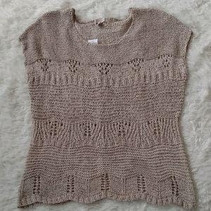 Dressbarn Sweater. Sz (XL)